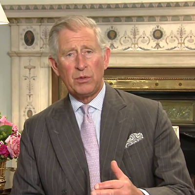 HRH-Prince-of-Wales-(2012)
