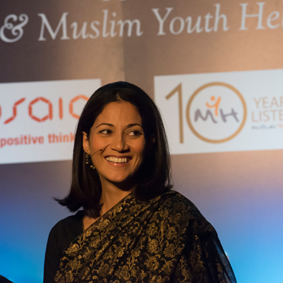 Mishal-Husain,-BBC-News-Reader-&-Journalist-(2012)
