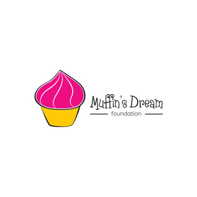 Muffin's-Dream-Foundation