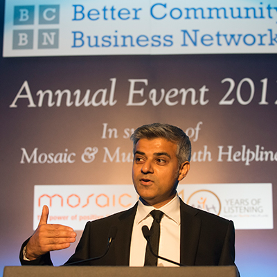 Rt.-Hon.-Sadiq-Khan-MP,-Minister-for-London-(2016)--