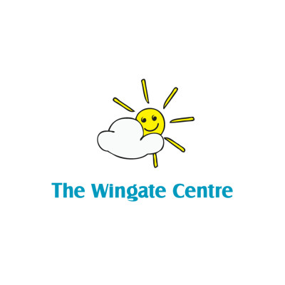 WingateSpecialChildrensTrust