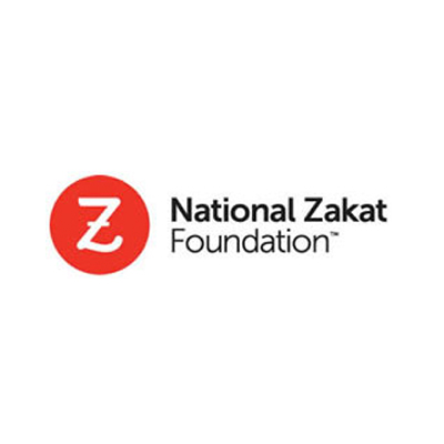 National Zakat Foundation Testimonial