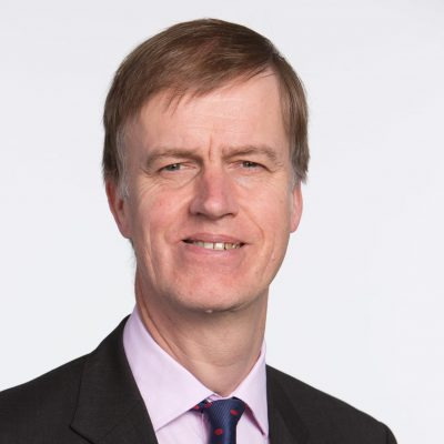Stephen-Timms-MP-2016