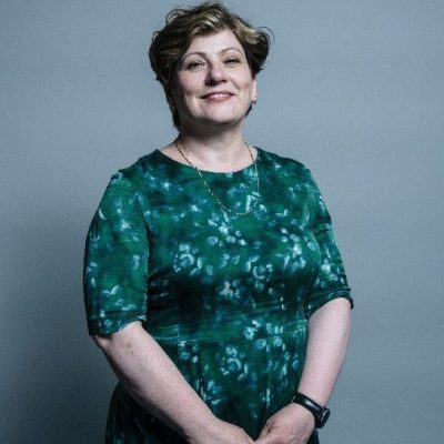 Emily_Thornberry_MP
