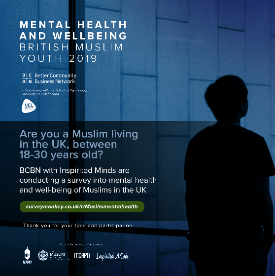 Muslim_Mental_Health_Survey