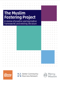 the-muslim-fostering-network