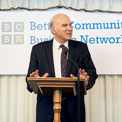 Rt-Hon,-Sir-Vince-Cable-MP,-Secretary-of-State-for-Business,-Innovation-and-Skills-(2013)